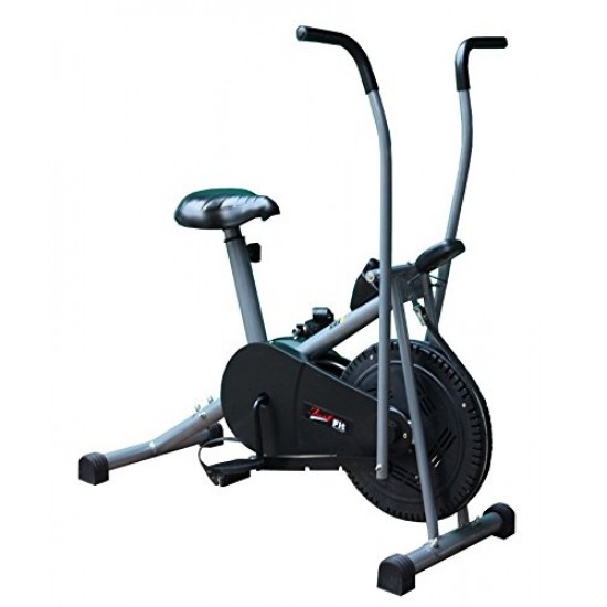 Active for all Air Bike For Weight Loss At Home