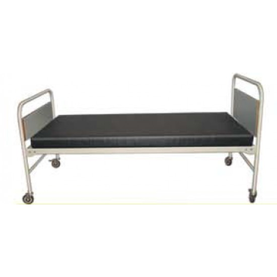 Active For All Attendant Bed