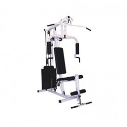 Active For All Home Gym