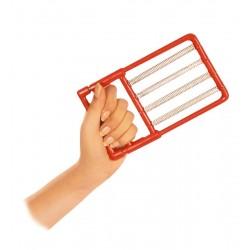 Active For All Universal Finger Exerciser