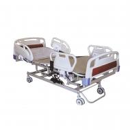 AFA3101 ICU Bed