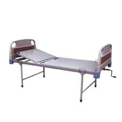 AFA3303 Semi-Fowler Bed