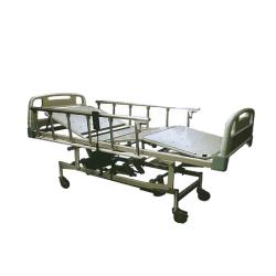 AFA3102 ICU Bed
