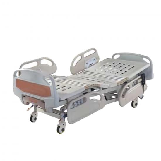 AFA3107 ICU Bed