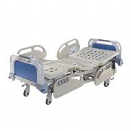 AFA3104 ICU Bed