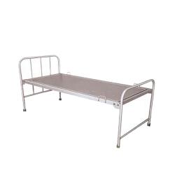 AFA3308 Ward Care Bed