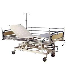 AFA3203 ICU Bed