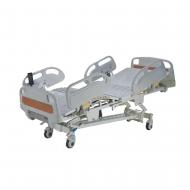 AFA3103 ICU Bed