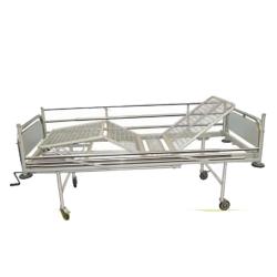 AFA3302A Fowler Bed