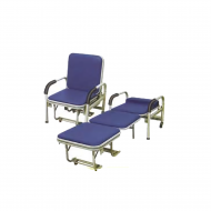 AFA3311 Attendant Bed/Chair