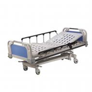 AFA3105 ICU Bed