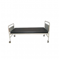 AFA3309 Attendant Bed