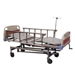 AFA3201 ICU Bed