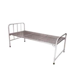 AFA3307 Ward Care Bed