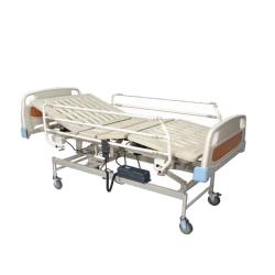 AFA3100 ICU Bed