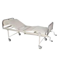 AFA3302 Fowler Bed