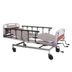 AFA3202 ICU Bed