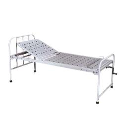 AFA3305 Semi-Fowler Bed