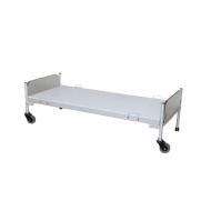 AFA3312 Attendant Bed