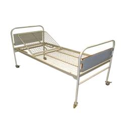 AFA3306 Semi-Fowler Bed