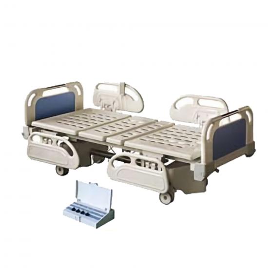 AFA3106 ICU Bed