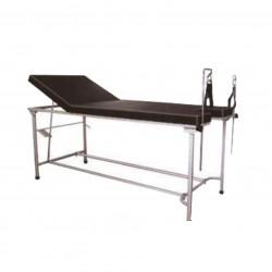 AFA3608 Gynae Examination Table
