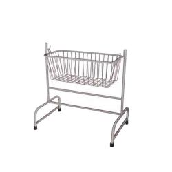 AFA3402 Baby Cradle