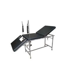 AFA3605 Gynae Examination Table