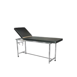 AFA3607 Examination Table