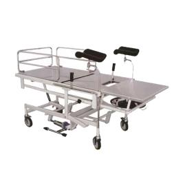 AFA3603 Labour Table