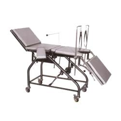AFA3601 Examination Table