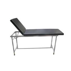 AFA3606 Examination Table