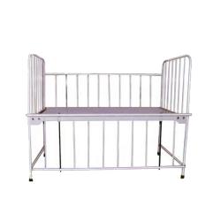 AFA3400 Paediatric Bed