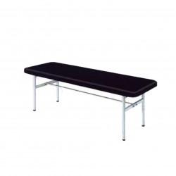 AFA314  Examination Table