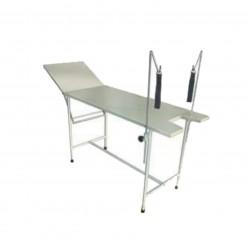 AFA3609 Gynae Examination Table