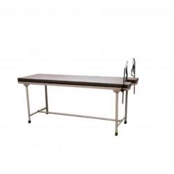 AFA3613 Gynae Examination Table