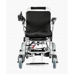 Easy Fold Lightweight Power Wheelchair