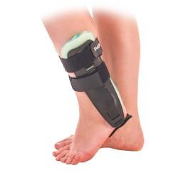 Air Ankle Splint