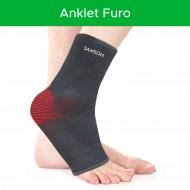 Ankle Furo Socks