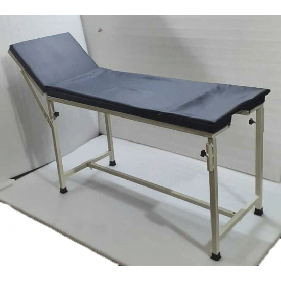 Buy Hospital Examination Table ( 2 Section)