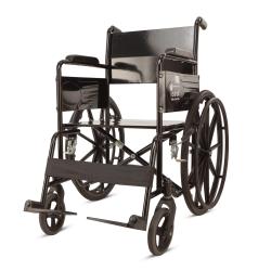 iCare Fixed Wheelchair