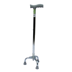 iCare Walking Tripod Stick