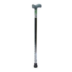 iCare ALM Walking Stick