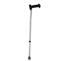 iCare Walking Stick
