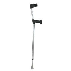 iCare Forearm Crutch