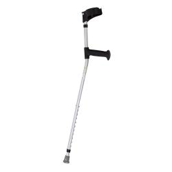 iCare Forearm Crutch Adjustable